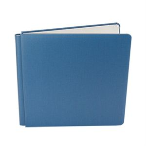 Picture of Blue Canvas Album Coverset
