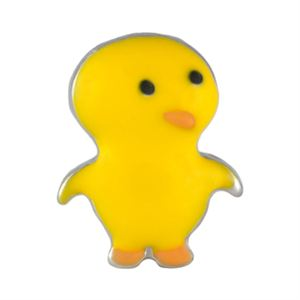 Picture of Chick Charm